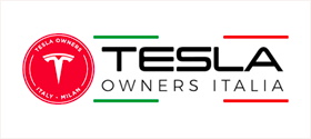 Tesla owner association