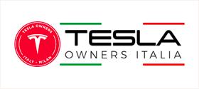 Tesla owner association