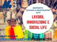 Rapporto-Giovanni-e-Innovazione-2019