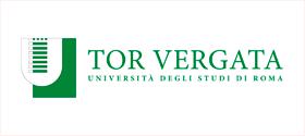 Università Tor Vergata